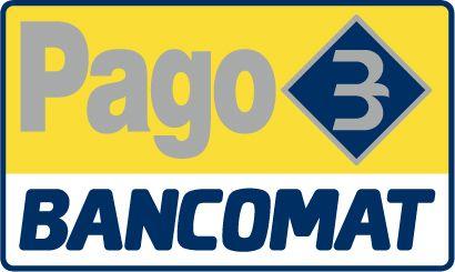 Marchio_Pago_Bancomat
